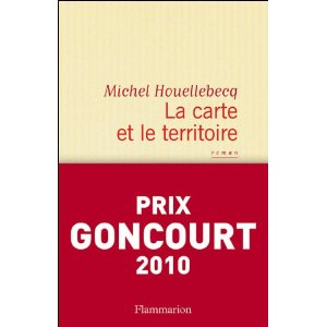 carteetterritoire