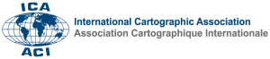 ICA_header_logo